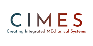 CIMES, a competitiveness cluster