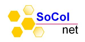 SOCIETY OF COLLABORATIVE NETWORKS